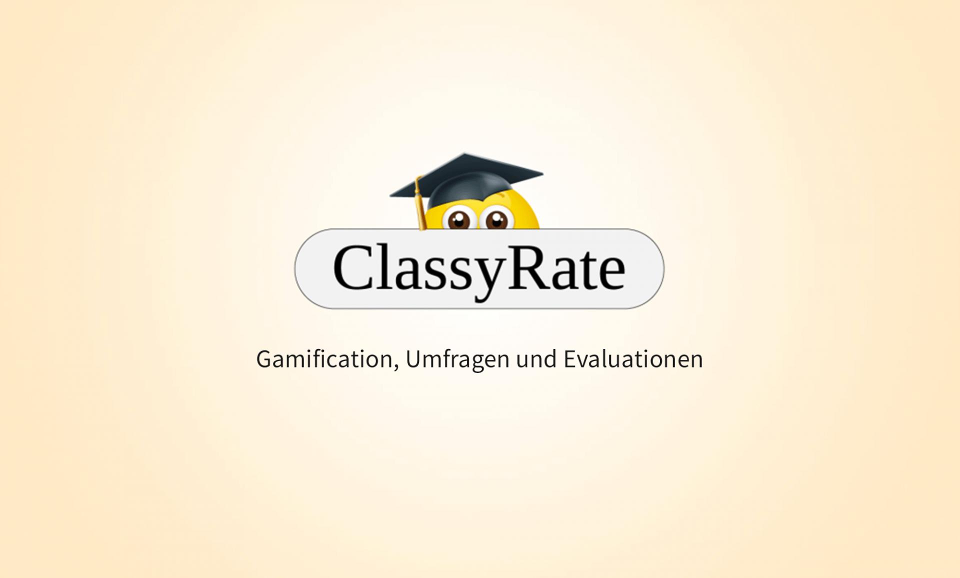 Classyrate